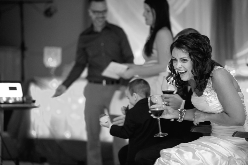 NIgel Fearon Photography | The LeBlanc Wedding-85.jpg