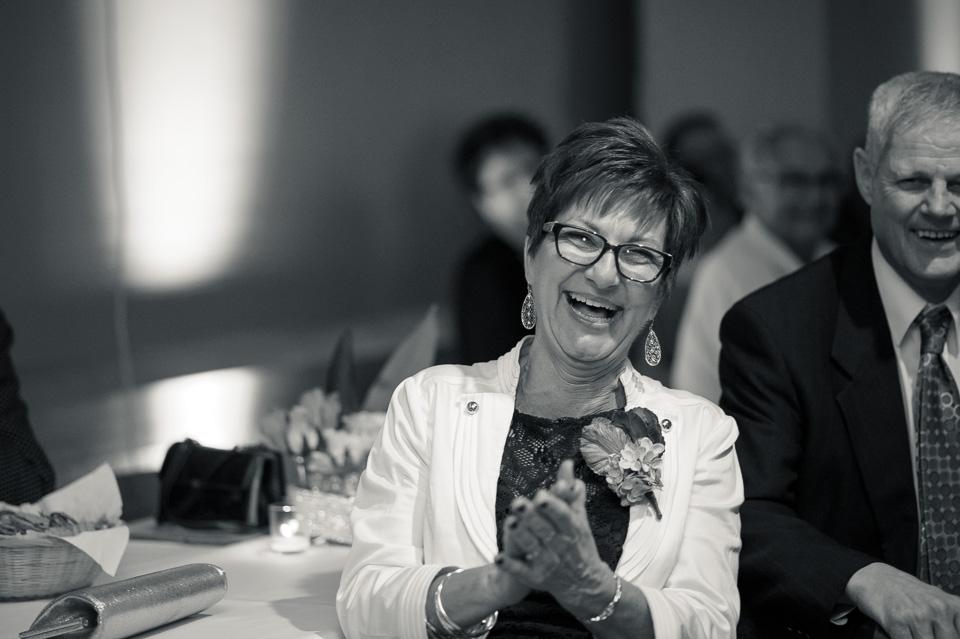 NIgel Fearon Photography | The LeBlanc Wedding-86.jpg