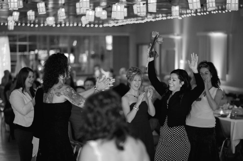 NIgel Fearon Photography | The LeBlanc Wedding-94.jpg