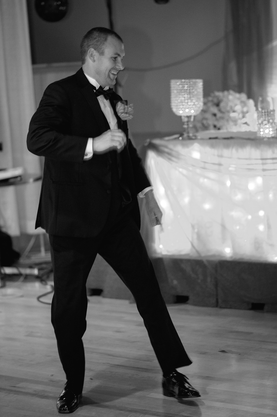 NIgel Fearon Photography | The LeBlanc Wedding-95.jpg