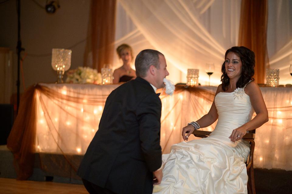 NIgel Fearon Photography | The LeBlanc Wedding-97.jpg