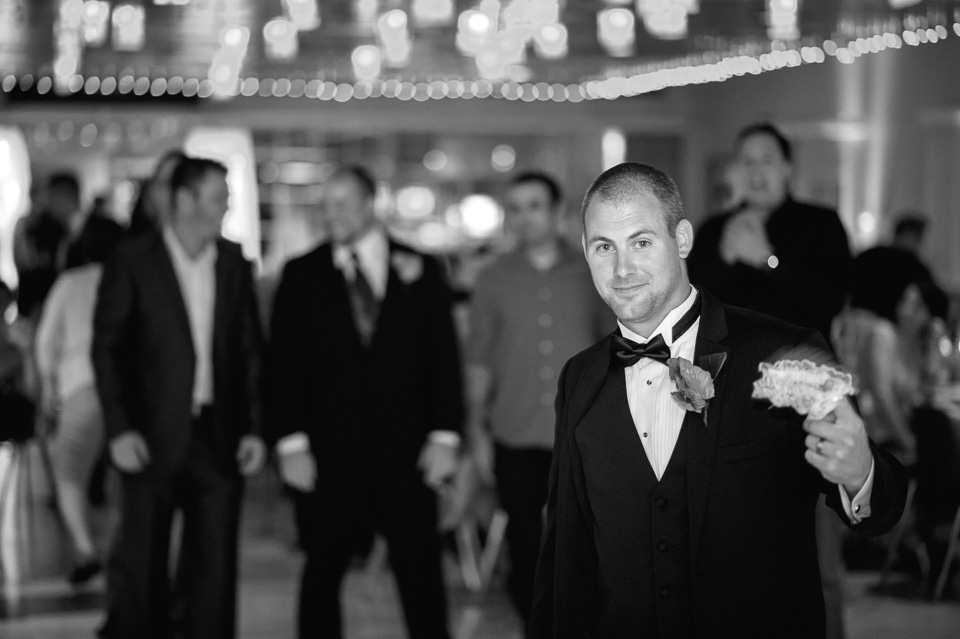 NIgel Fearon Photography | The LeBlanc Wedding-98.jpg