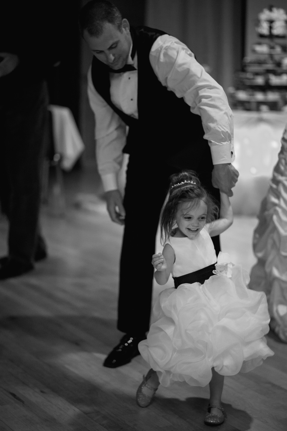NIgel Fearon Photography | The LeBlanc Wedding-103.jpg