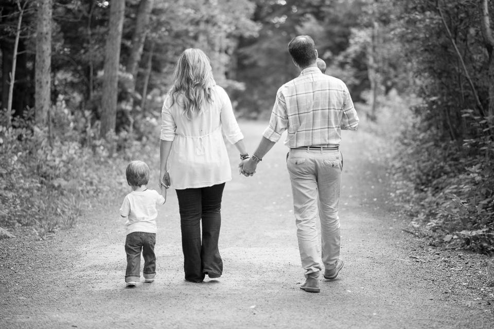 NIgel Fearon Photography | The Duval Family-2.jpg