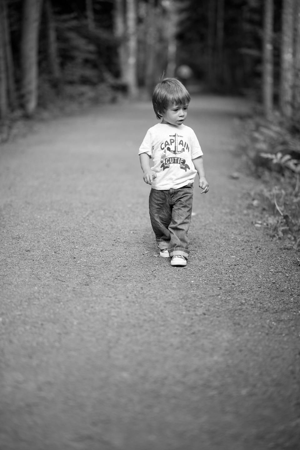 NIgel Fearon Photography | The Duval Family-4.jpg