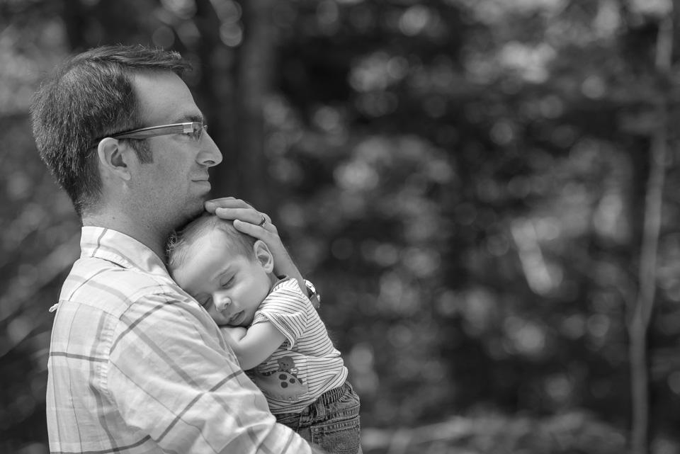 NIgel Fearon Photography | The Duval Family-14.jpg