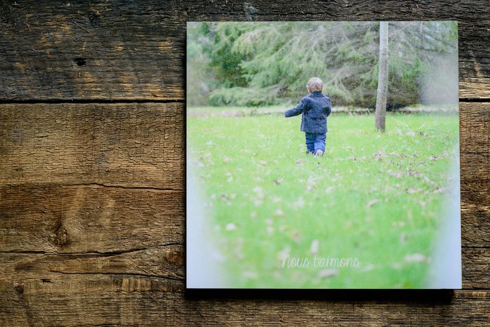 NIgel Fearon Photography | Products-1-2.jpg