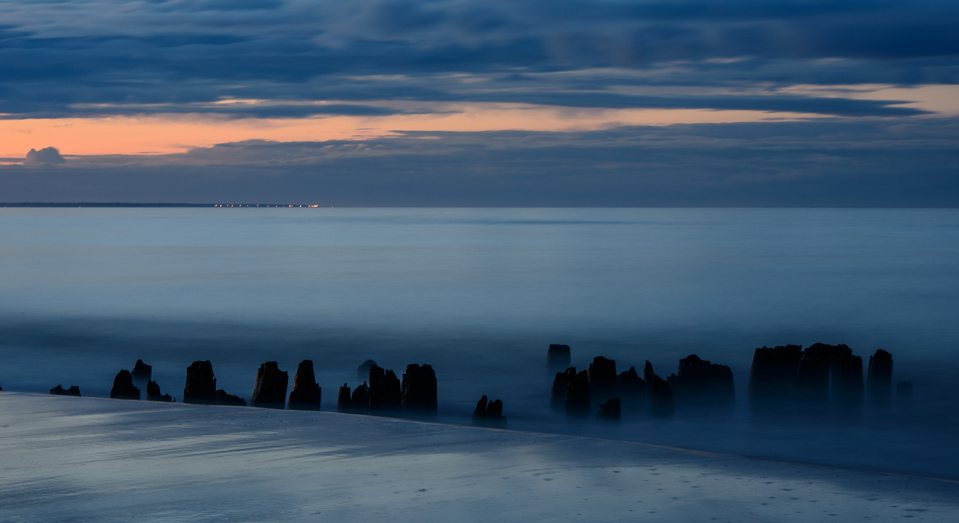 NIgel Fearon Photography | Bouctouche at Night-14.jpg