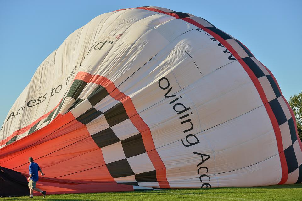 Nigel Fearon Photography | Sussex Balloon Fiesta (4 of 32).jpg