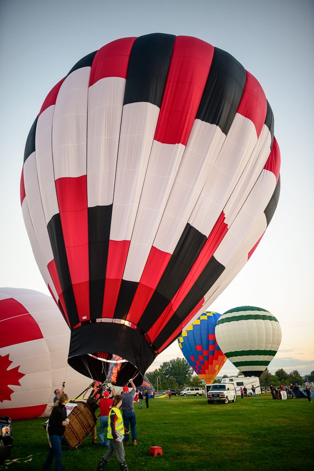 Nigel Fearon Photography | Sussex Balloon Fiesta (8 of 32).jpg