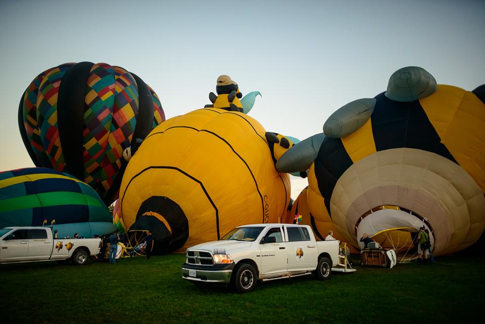 Nigel Fearon Photography | Sussex Balloon Fiesta (9 of 32).jpg