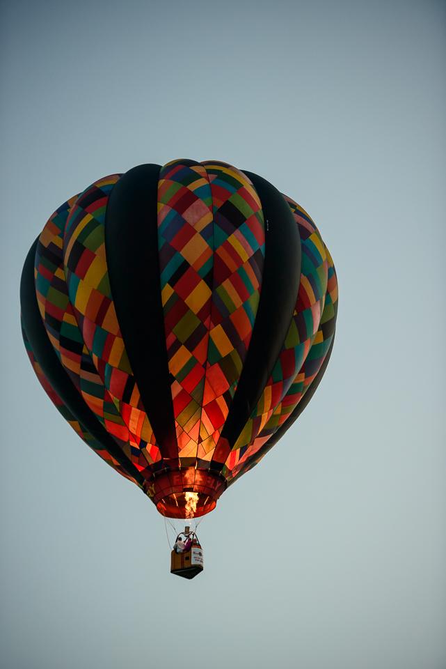 Nigel Fearon Photography | Sussex Balloon Fiesta (11 of 32).jpg