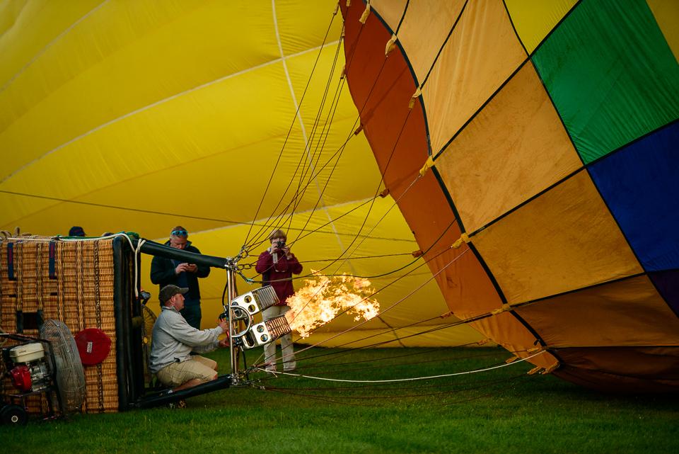Nigel Fearon Photography | Sussex Balloon Fiesta (14 of 32).jpg