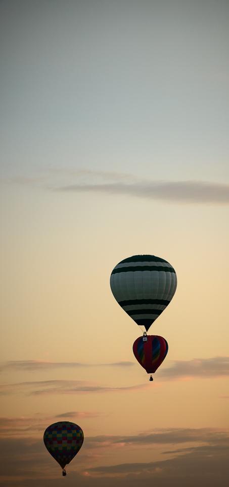Nigel Fearon Photography | Sussex Balloon Fiesta (15 of 32).jpg