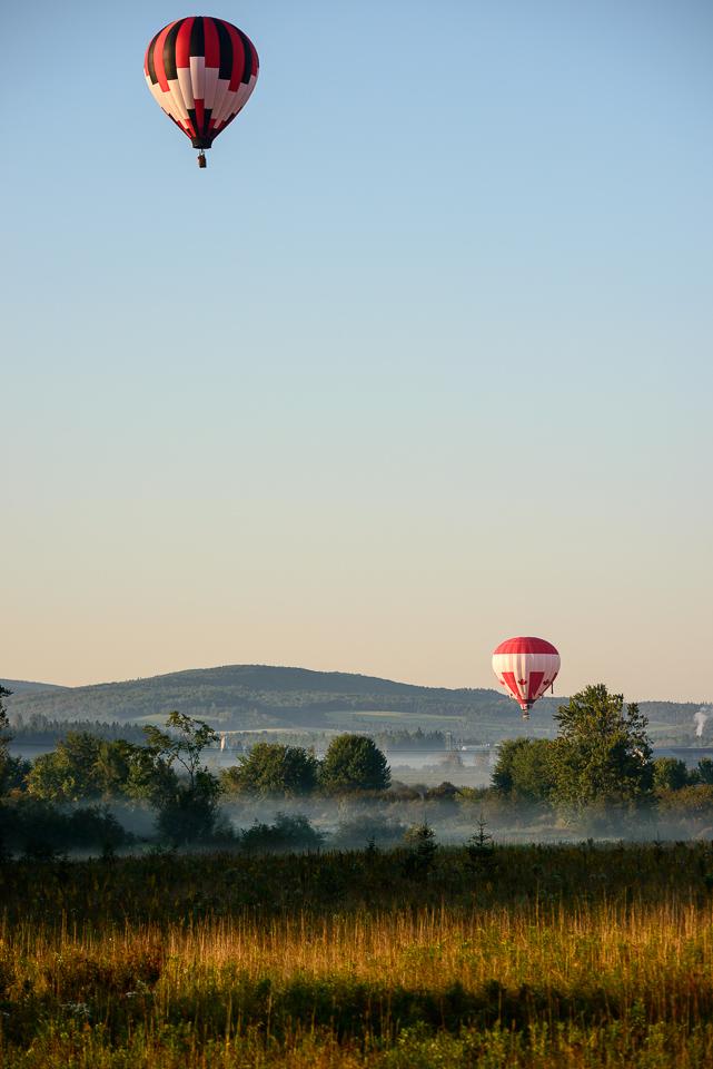 Nigel Fearon Photography | Sussex Balloon Fiesta (22 of 32).jpg