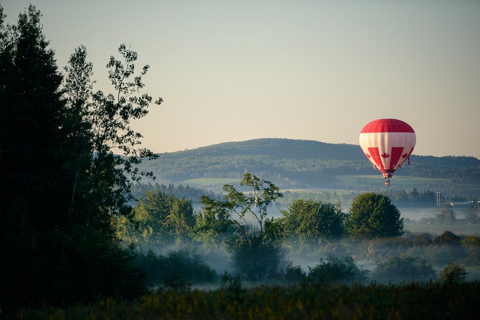 Nigel Fearon Photography | Sussex Balloon Fiesta (23 of 32).jpg