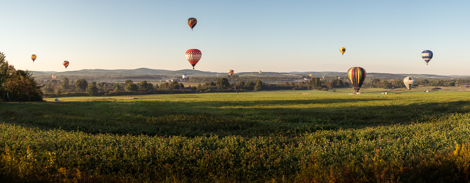 Nigel Fearon Photography | Sussex Balloon Fiesta (26 of 32).jpg