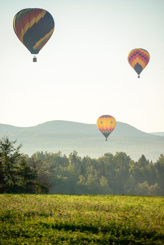 Nigel Fearon Photography | Sussex Balloon Fiesta (28 of 32).jpg