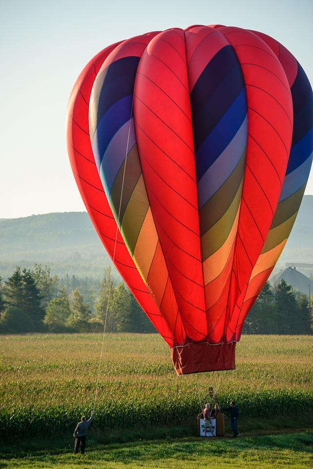Nigel Fearon Photography | Sussex Balloon Fiesta (30 of 32).jpg