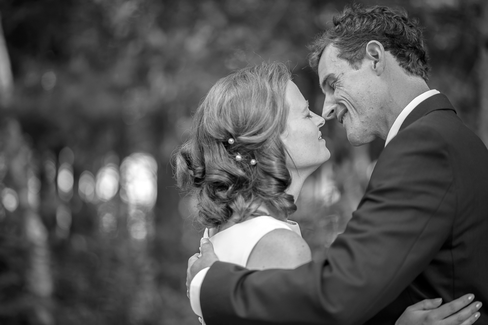 Nigel Fearon Photography | Adam & Heather Wedding-38.jpg