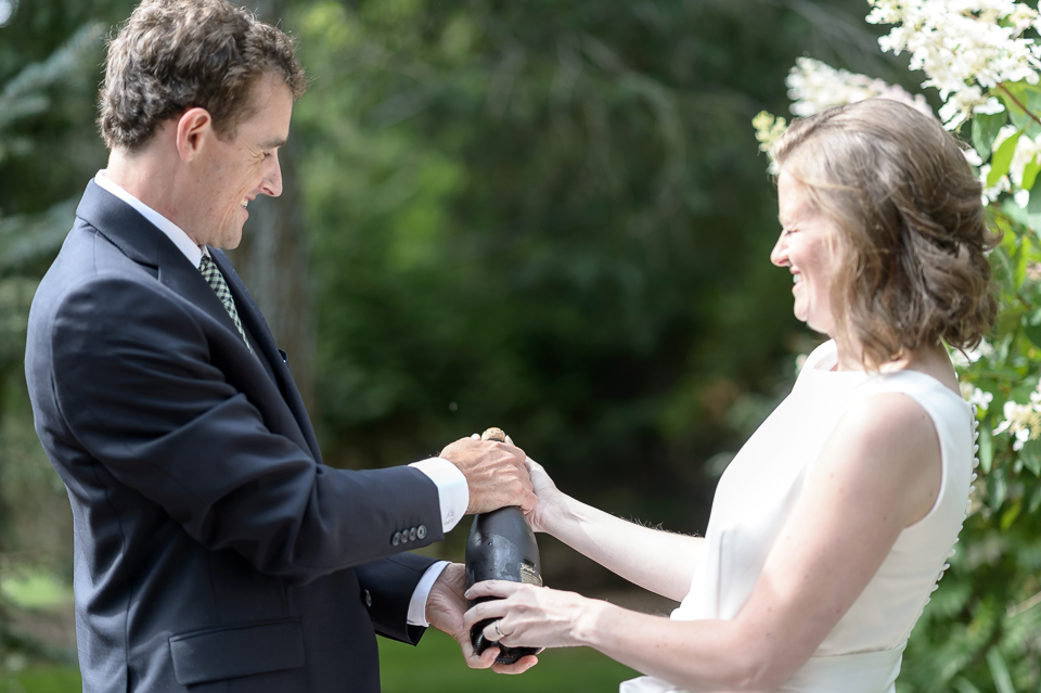 Nigel Fearon Photography | Adam & Heather Wedding-46.jpg