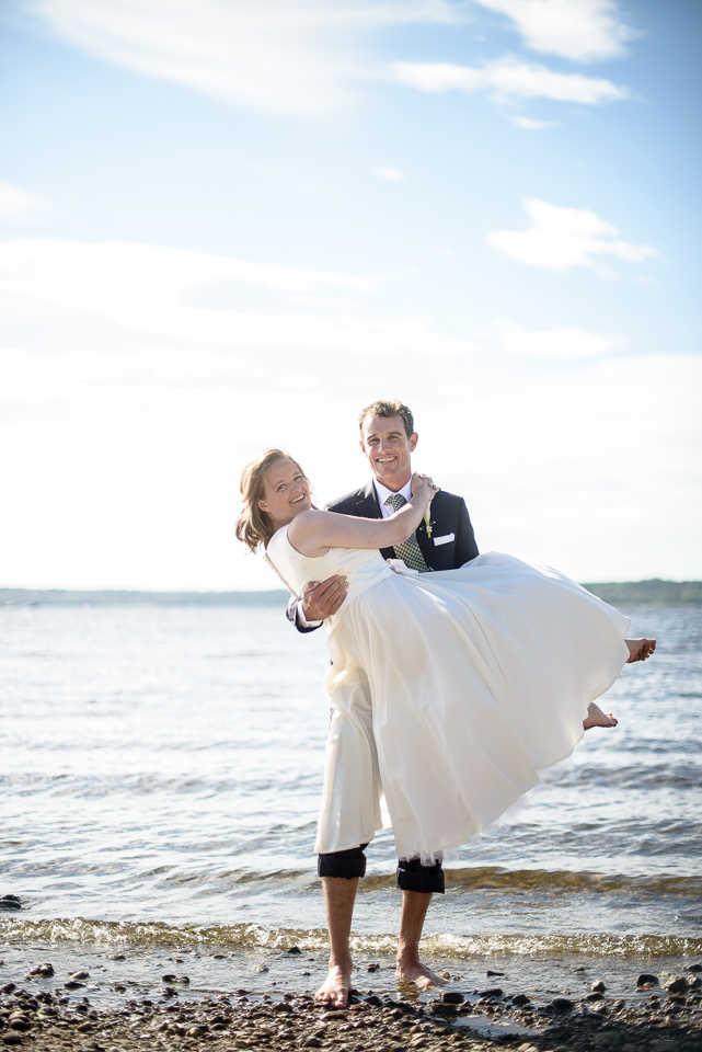 Nigel Fearon Photography | Adam & Heather Wedding-71.jpg