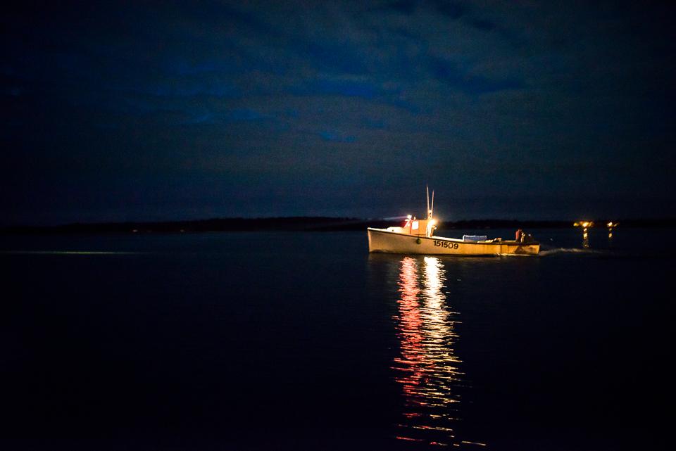 Nigel Fearon Photography | Lobster Fishing-2.jpg