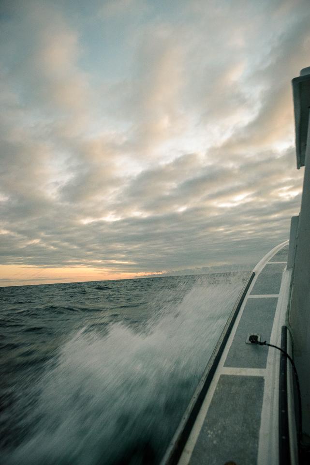Nigel Fearon Photography | Lobster Fishing-3.jpg