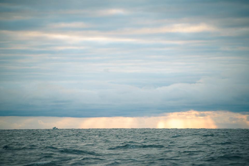 Nigel Fearon Photography | Lobster Fishing-10.jpg