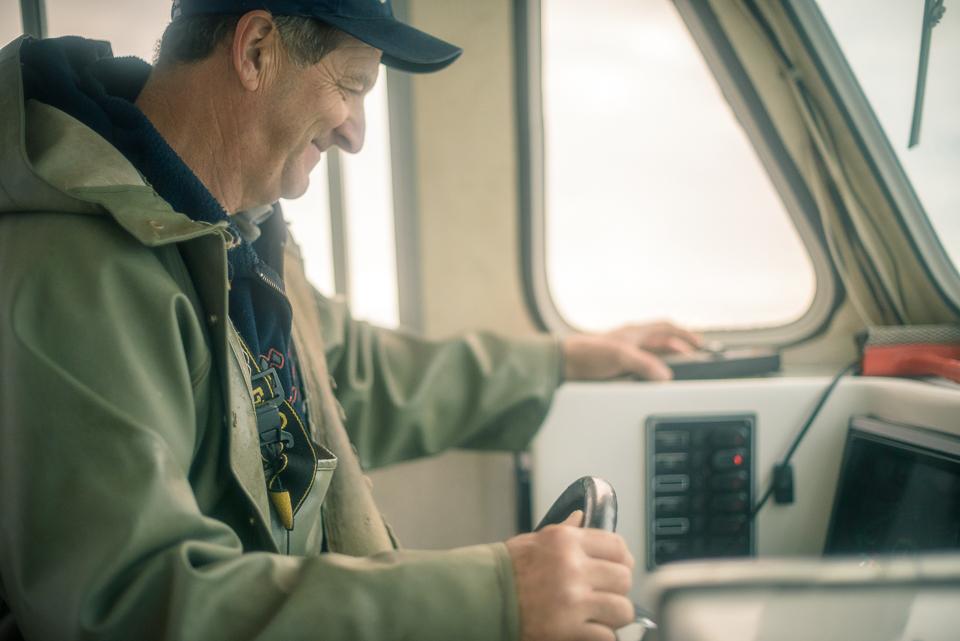 Nigel Fearon Photography | Lobster Fishing-17.jpg