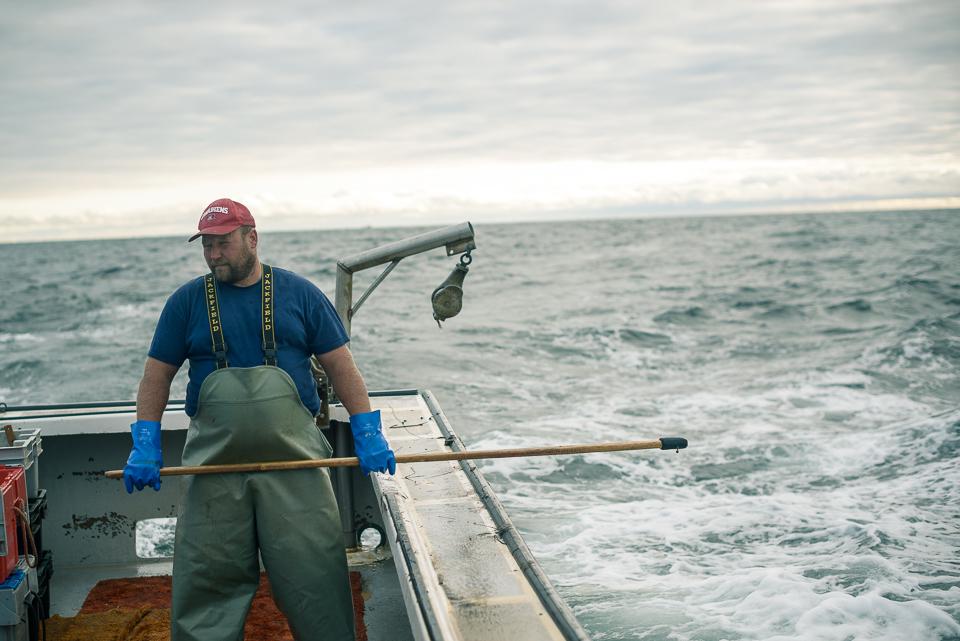Nigel Fearon Photography | Lobster Fishing-18.jpg