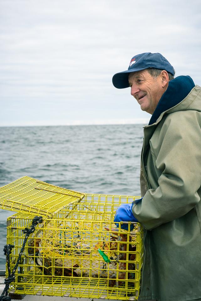 Nigel Fearon Photography | Lobster Fishing-25.jpg