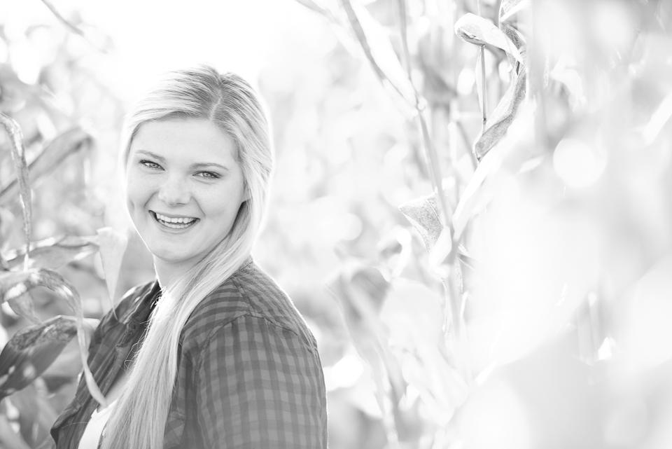 Nigel Fearon Photography | Courtney B - Grad Rep 2014-15-12.jpg