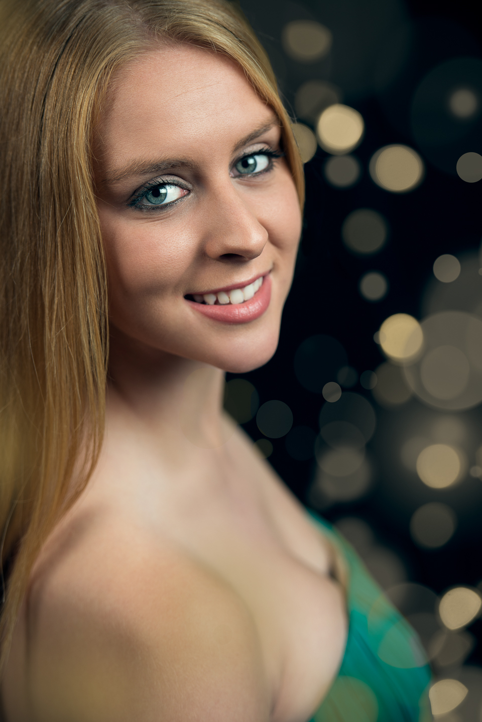 Nigel Fearon Photography   Jenna S-16.jpg