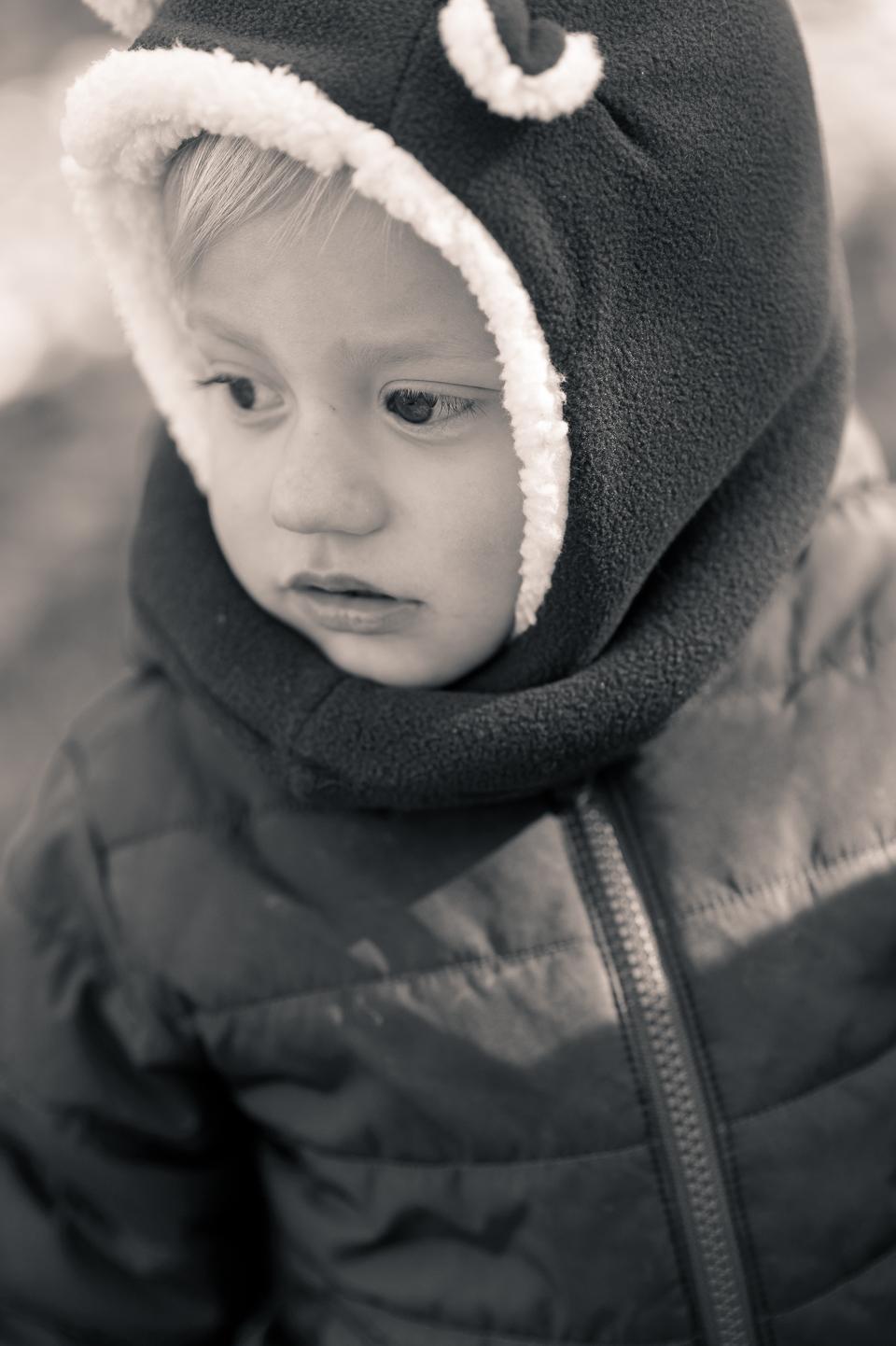 Nigel Fearon Photography | Cooper & Sara -17.jpg