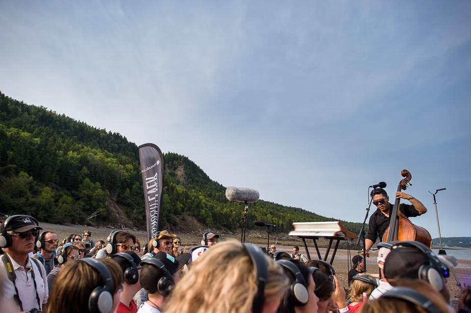 Nigel Fearon Photography | CBC's Quietest.Concert.Ever-11.jpg