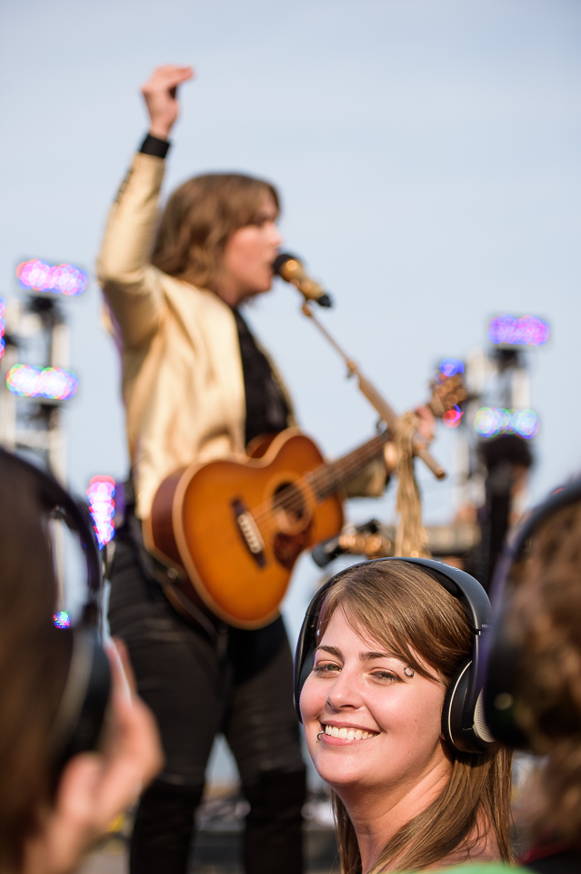 Nigel Fearon Photography | CBC's Quietest.Concert.Ever-17.jpg
