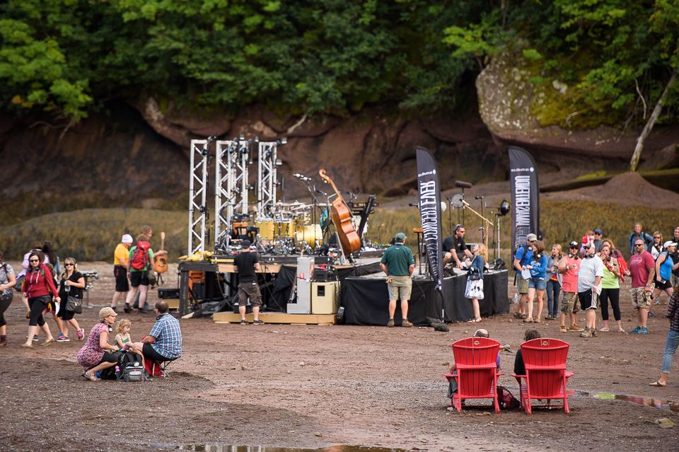 Nigel Fearon Photography | CBC's Quietest.Concert.Ever-25.jpg