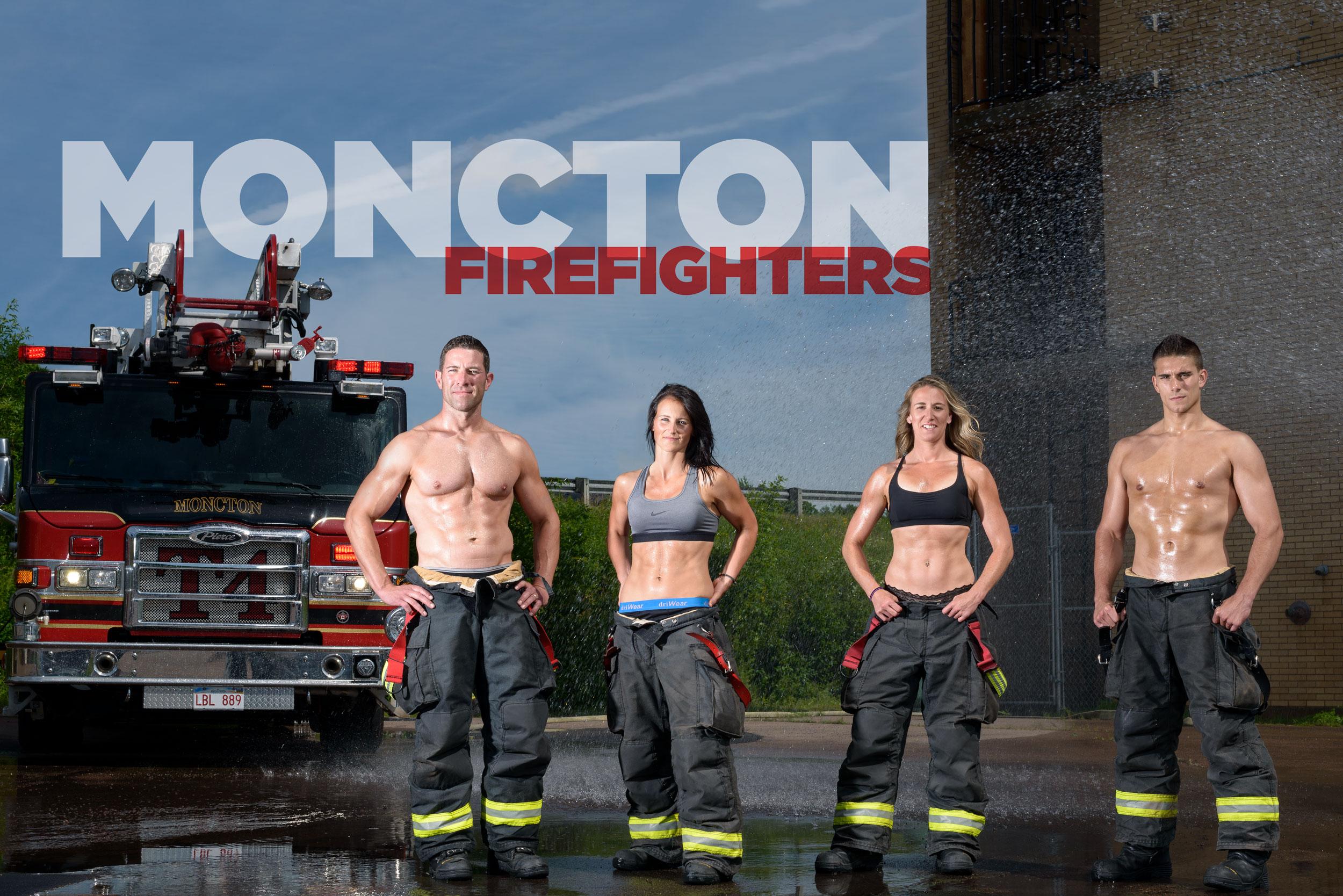 Nigel-Fearon-Photography-_-Moncton-Firefighter-Calendar-Cover.jpg