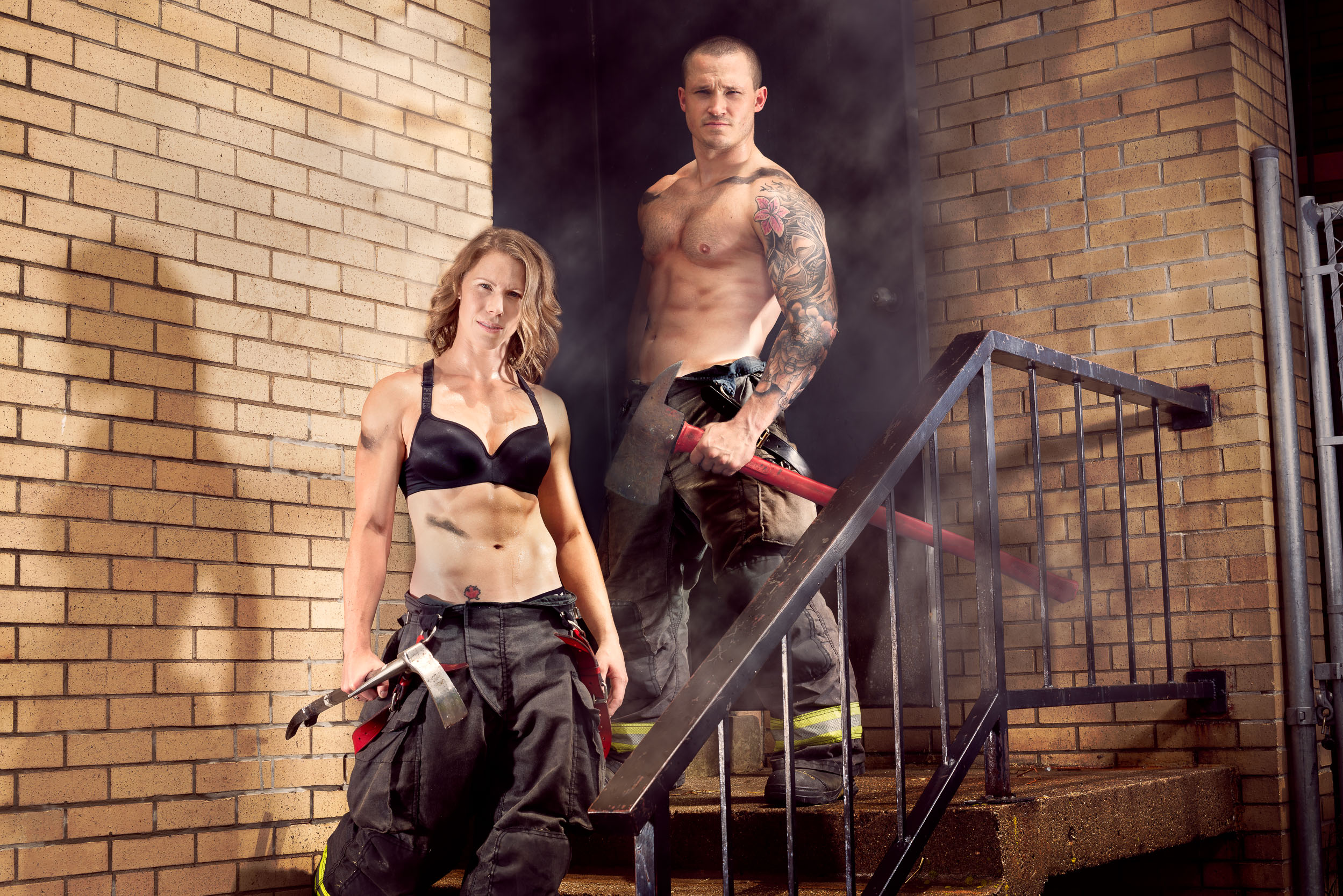Nigel Fearon Photography | 2016 Moncton Firefighter Calendar-2.jpg