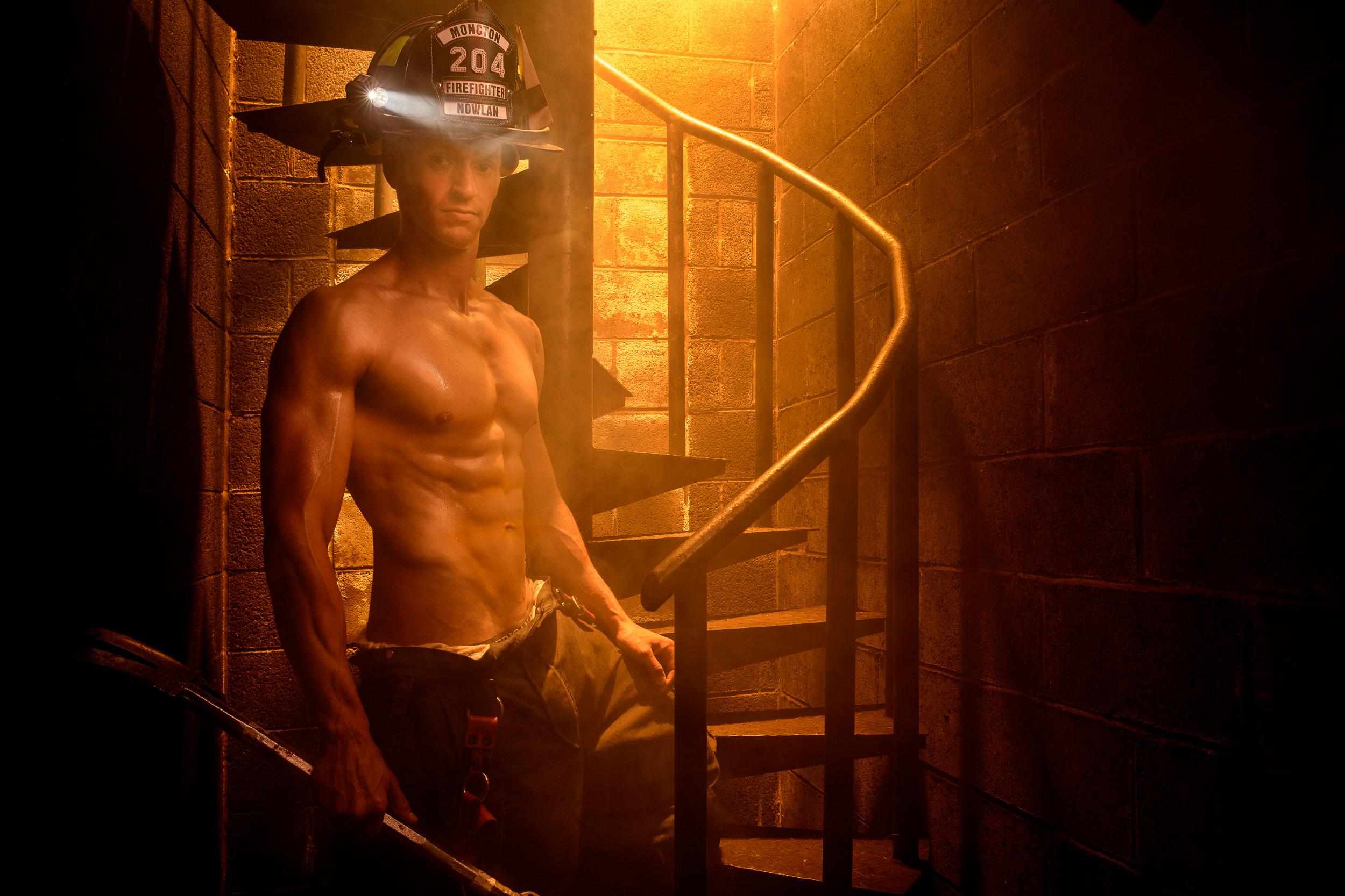 Nigel Fearon Photography | 2016 Moncton Firefighter Calendar-4.jpg
