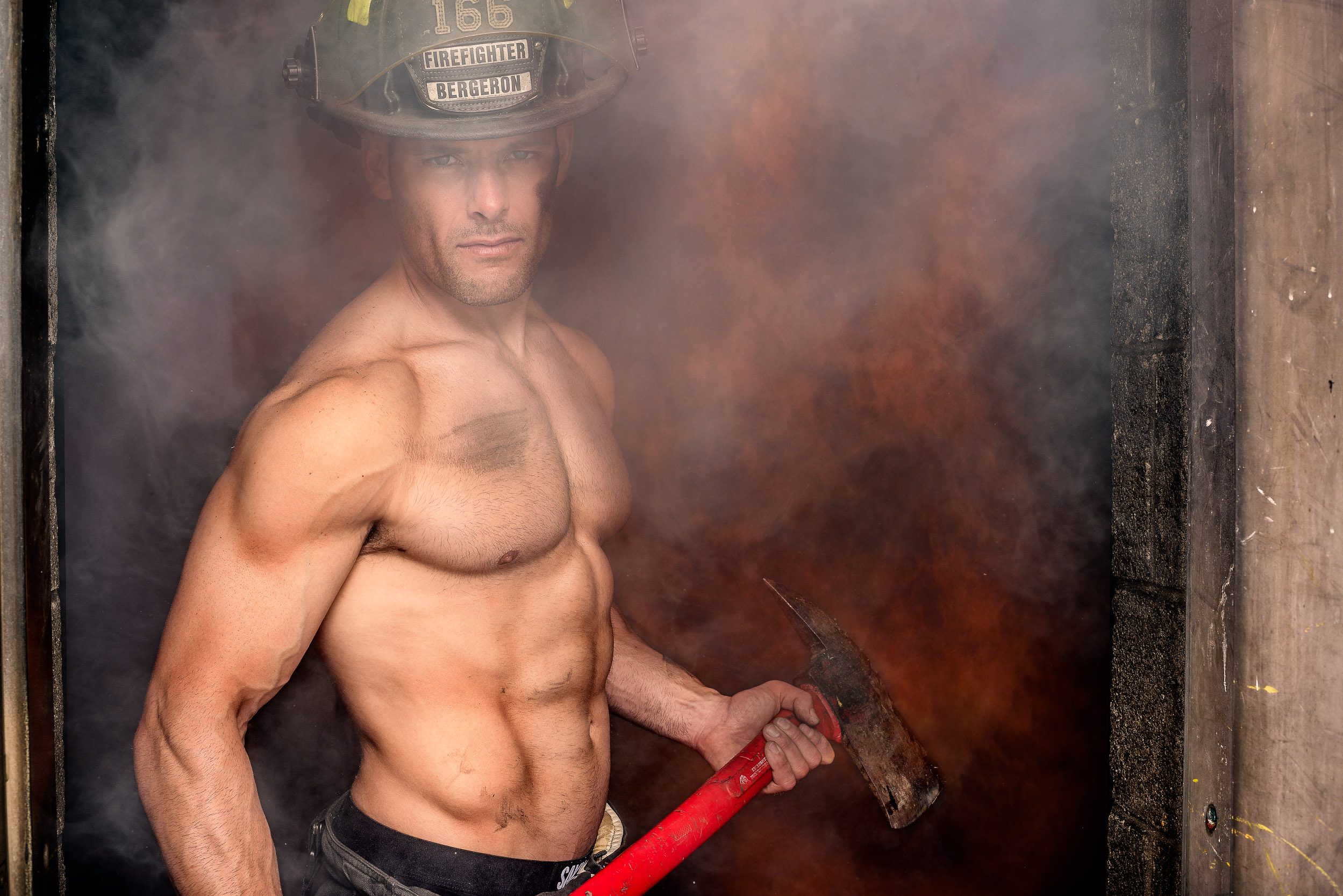 Nigel Fearon Photography | 2016 Moncton Firefighter Calendar-3.jpg