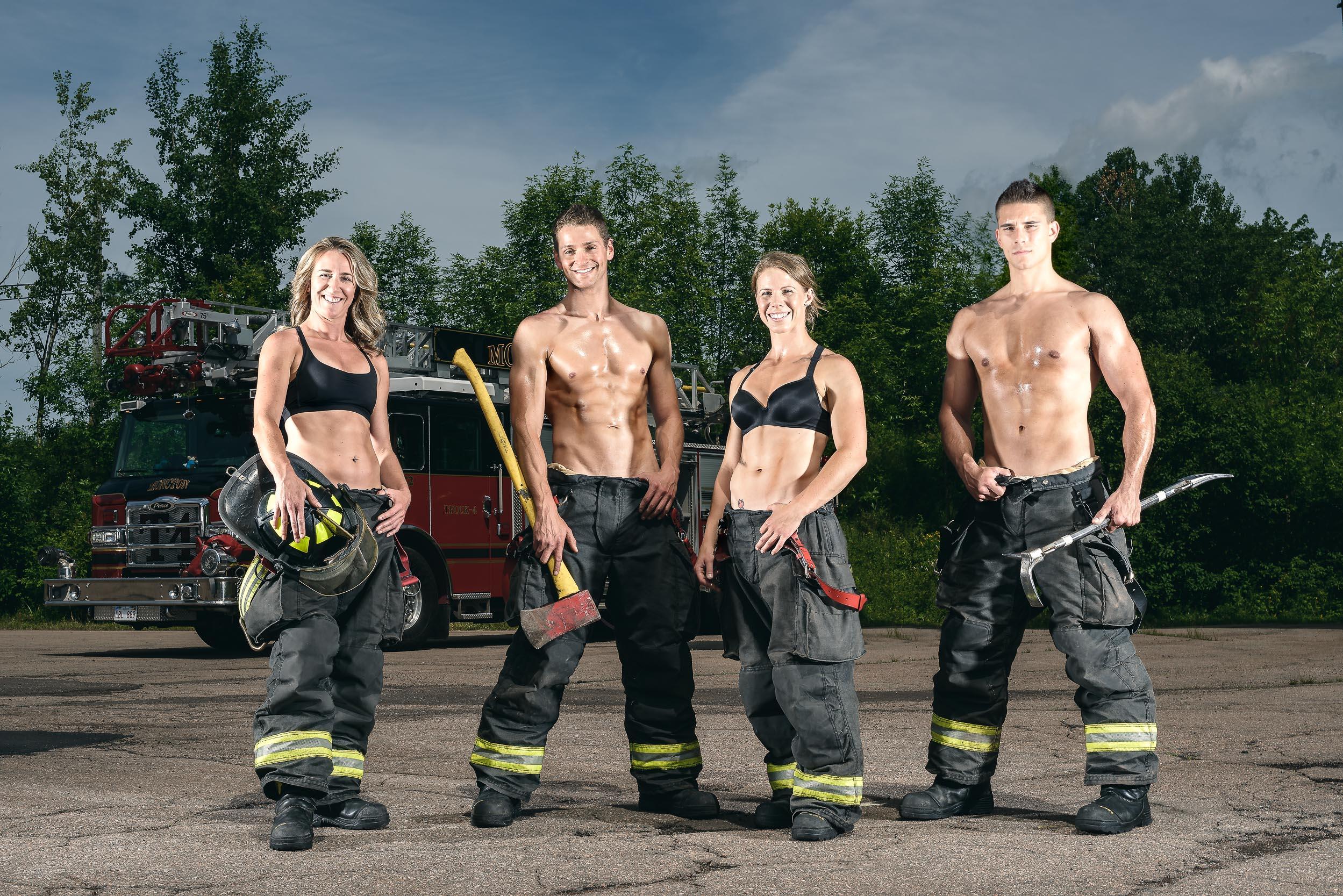 Nigel Fearon Photography | 2016 Moncton Firefighter Calendar-5.jpg