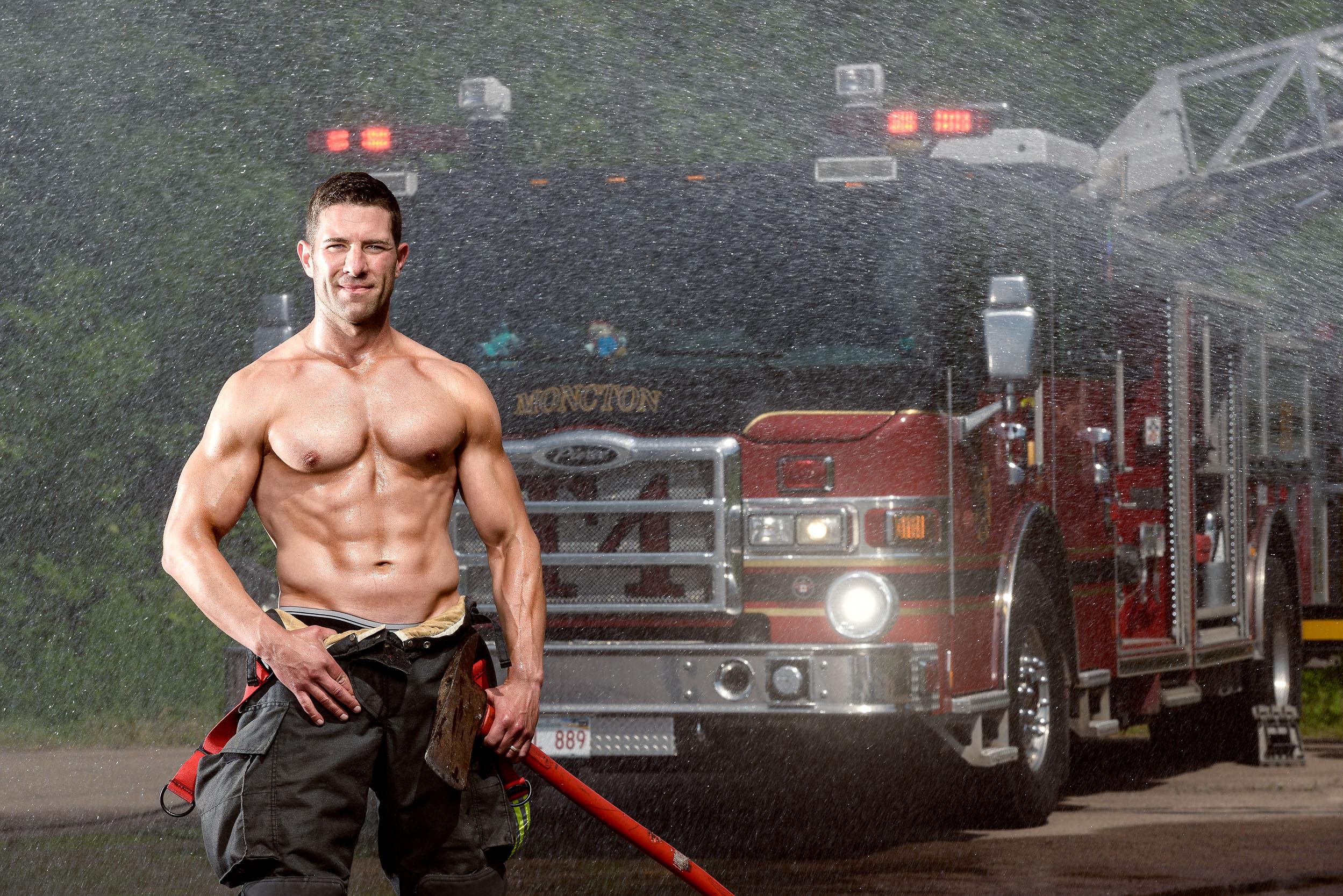 Nigel Fearon Photography | 2016 Moncton Firefighter Calendar-7.jpg