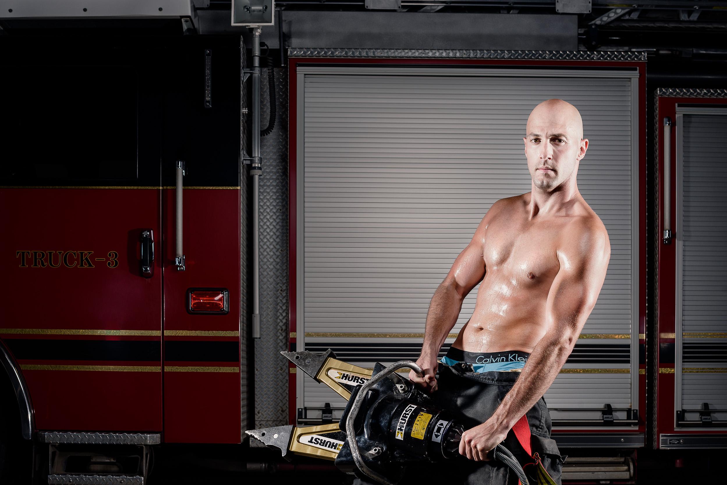 Nigel Fearon Photography | 2016 Moncton Firefighter Calendar-14.jpg