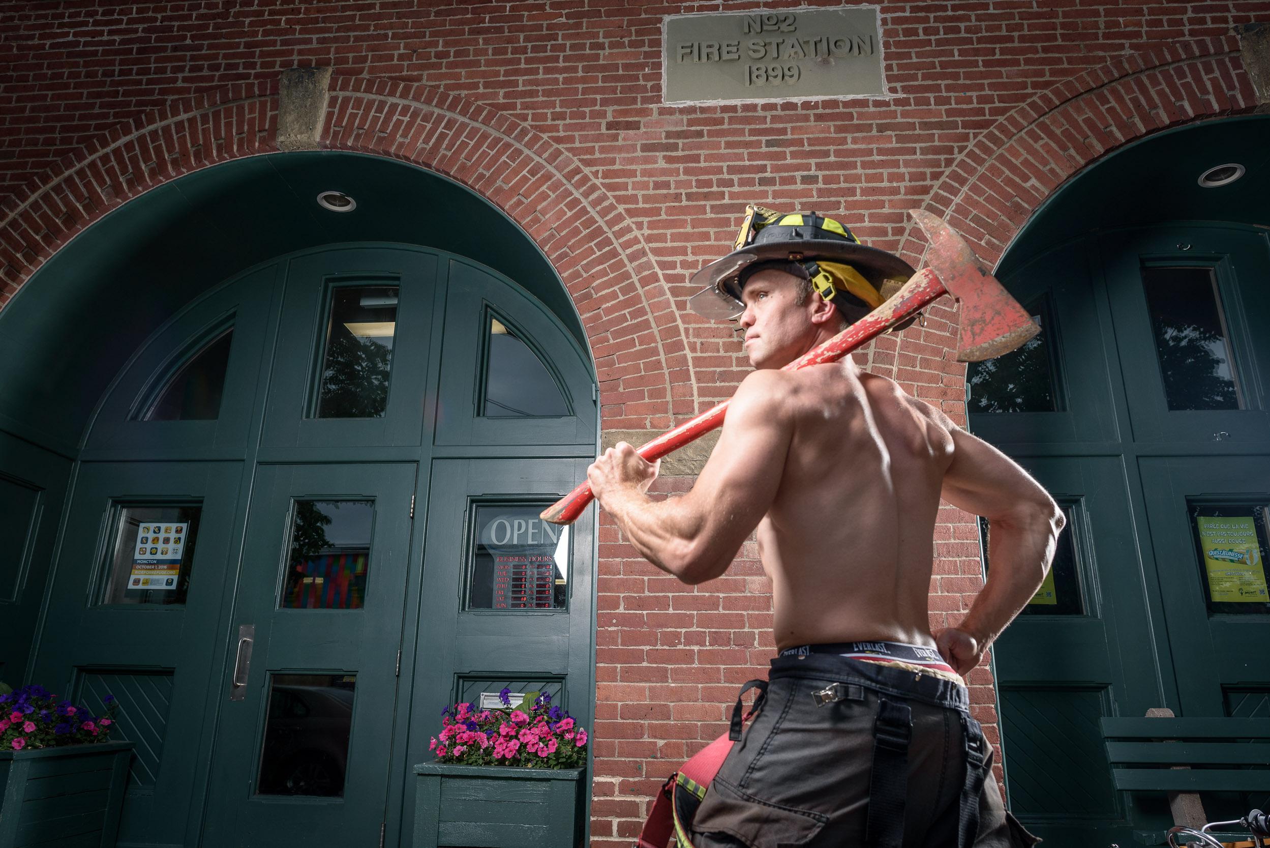 Nigel Fearon Photography | 2016 Moncton Firefighter Calendar-15.jpg