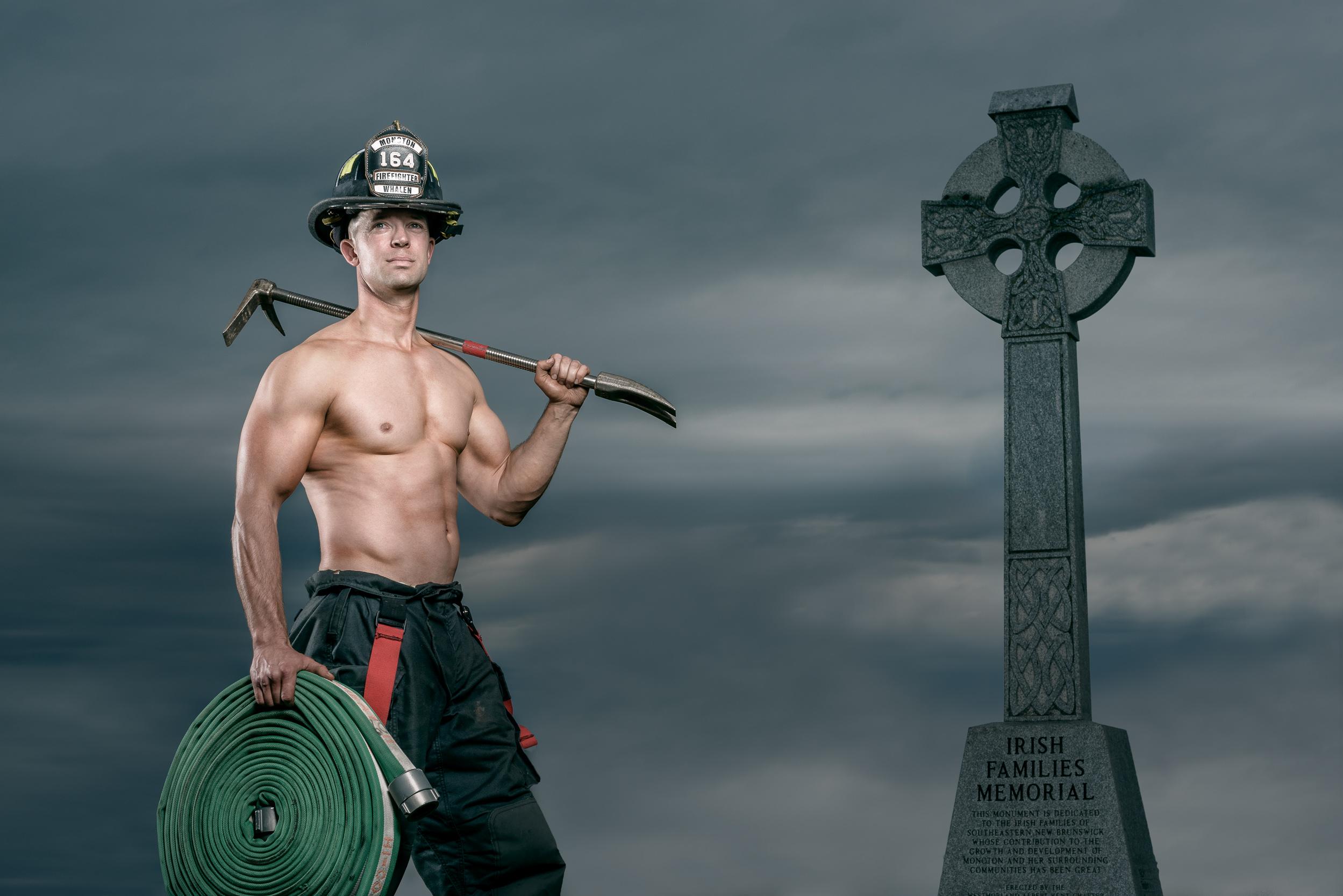 Nigel Fearon Photography | 2016 Moncton Firefighter Calendar-16.jpg