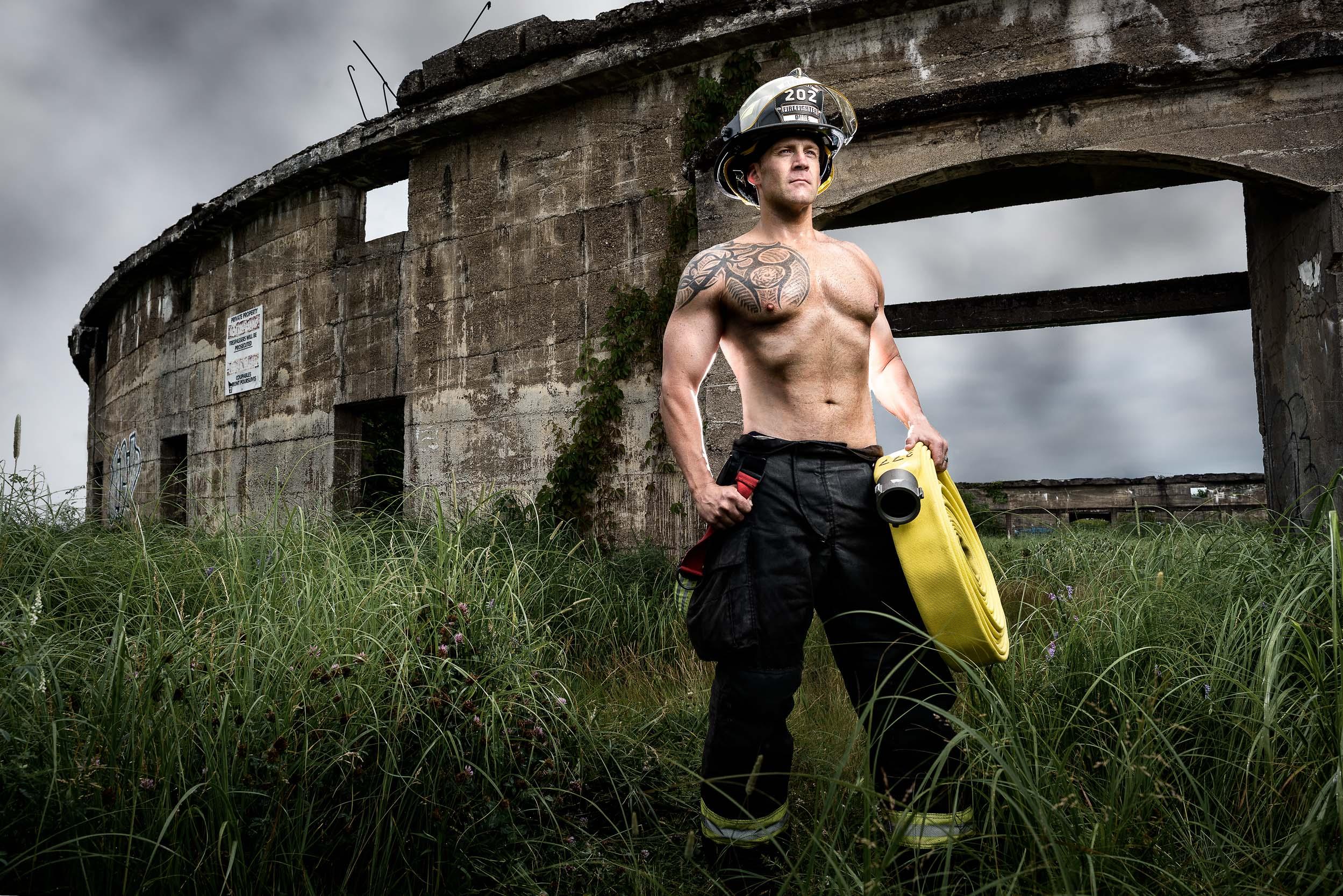 Nigel Fearon Photography | 2016 Moncton Firefighter Calendar-17.jpg