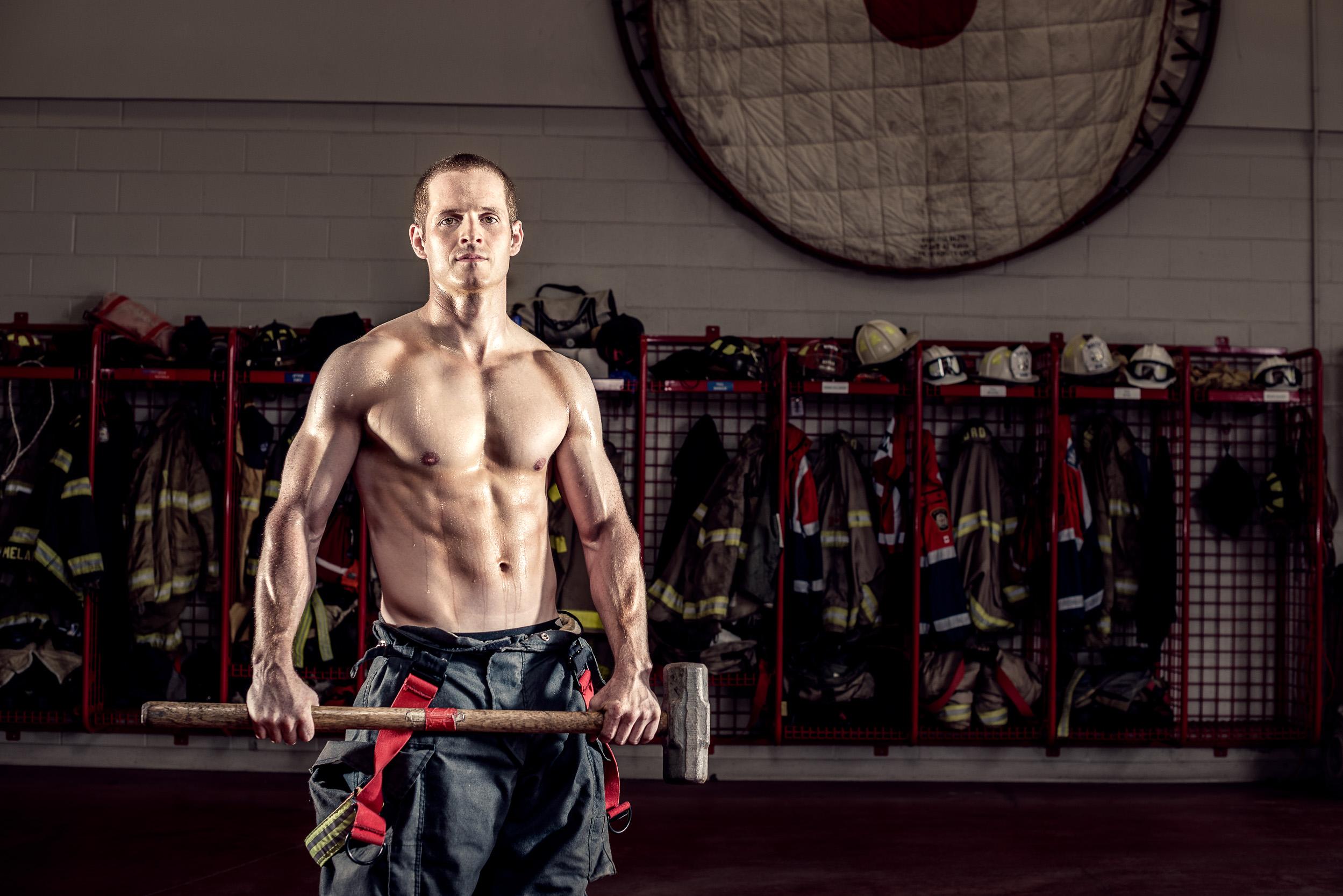 Nigel Fearon Photography | 2016 Moncton Firefighter Calendar-18.jpg