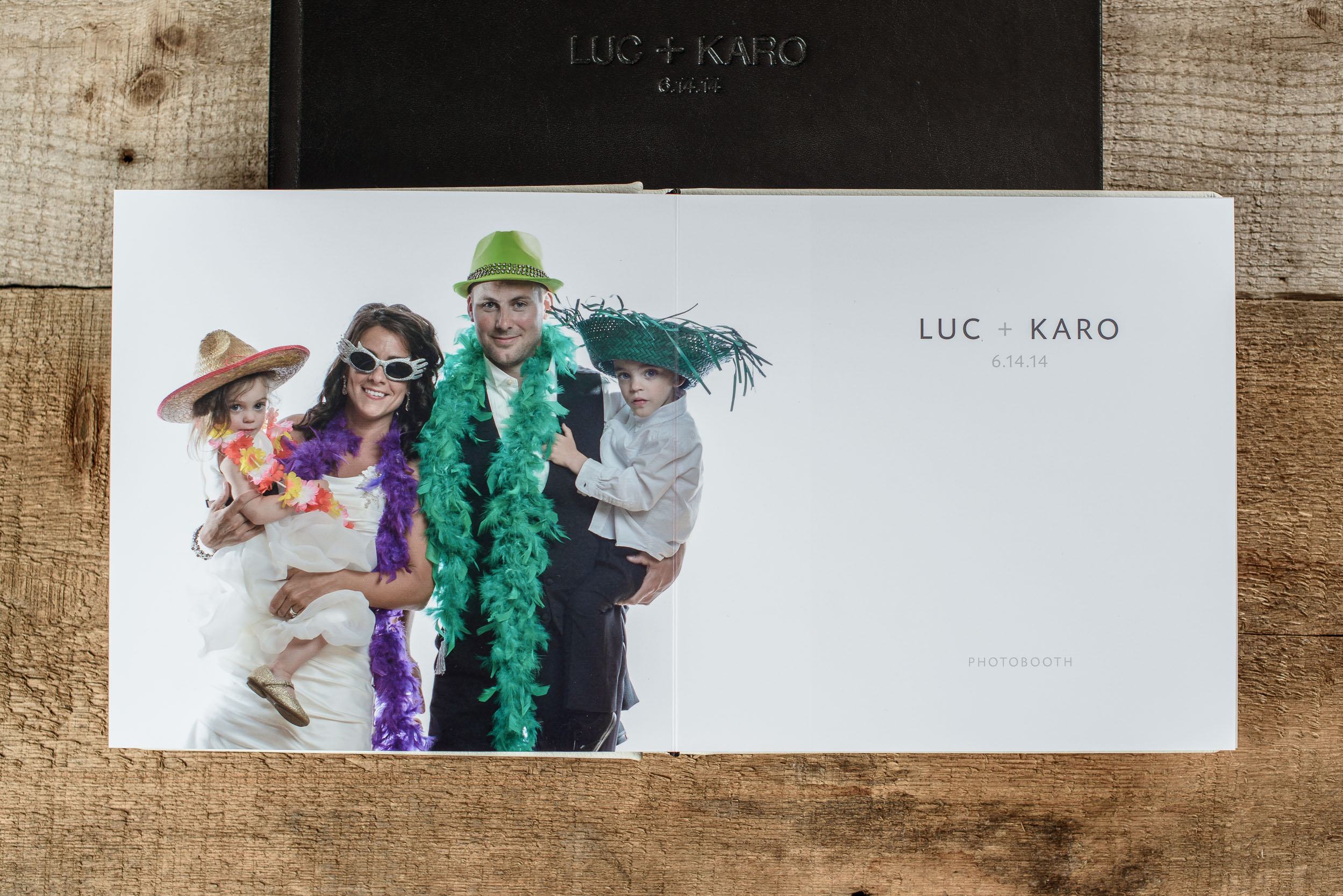 Nigel Fearon Photography | Photo Booth Album-2.jpg